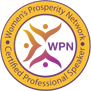 Women's Prosperity Network member